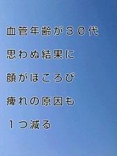 KC3Z02130002-1.jpg