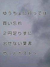 KC3Z025000010001-1.jpg