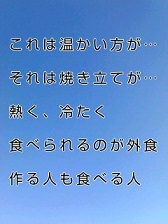 KC3Z02950002-1.jpg