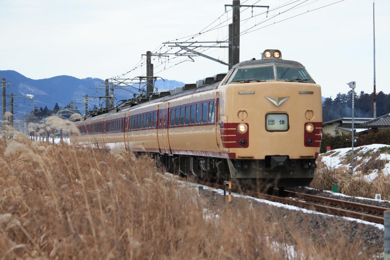 20140211_01.jpg