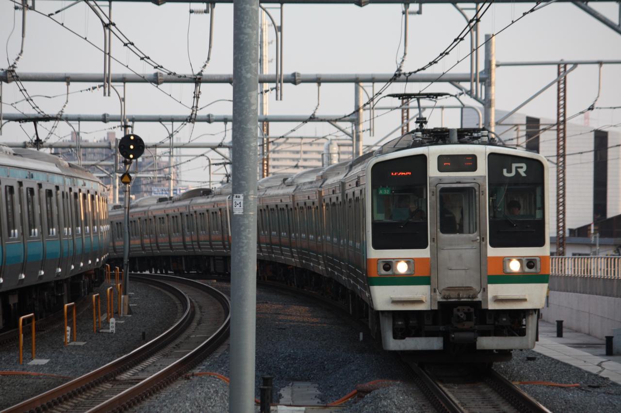 20140224_10.jpg