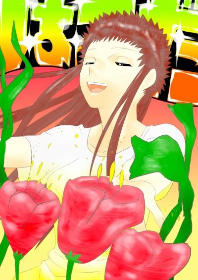 spring_3.jpg