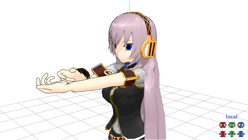 mmd_03.png