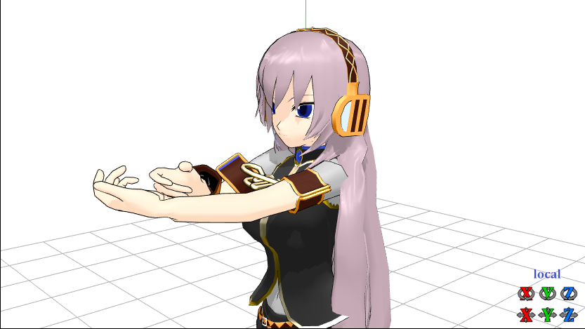 mmd_04.png