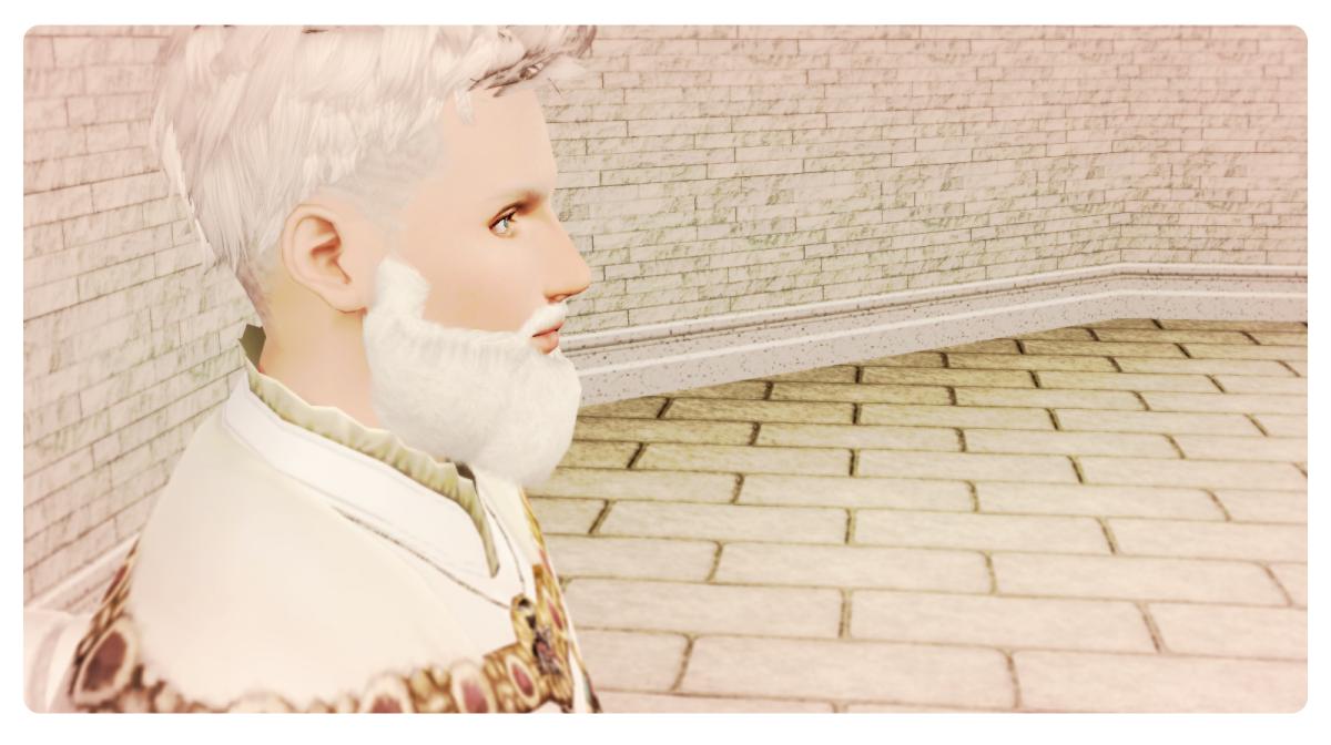 Screenshot- 2_00006