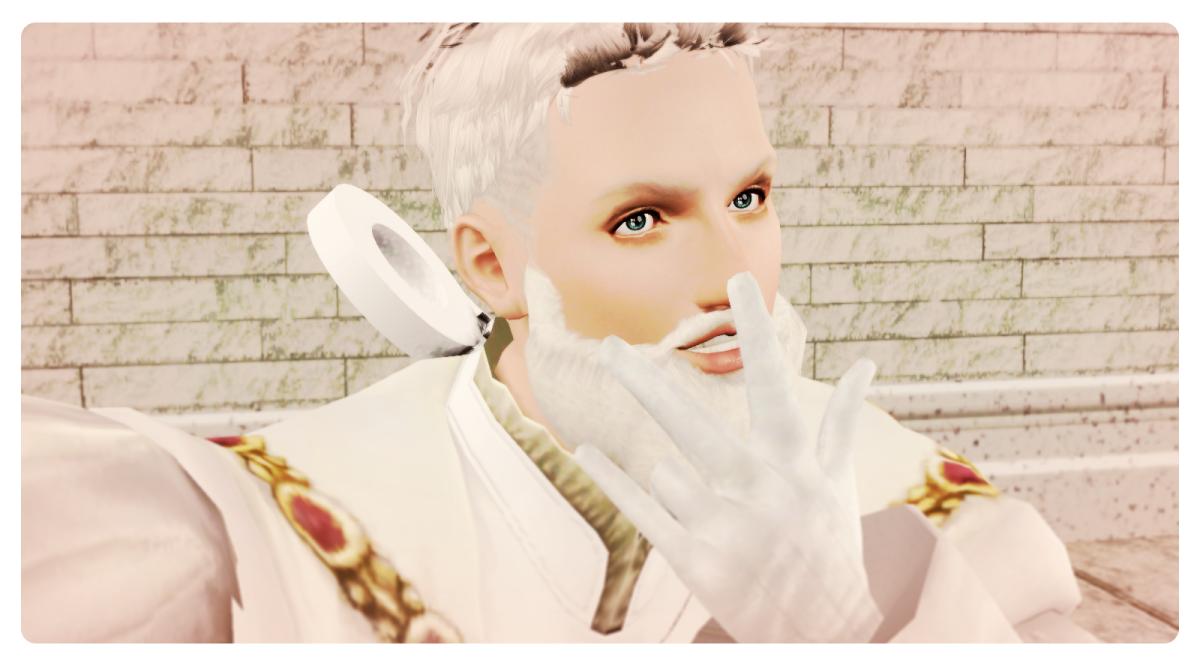 Screenshot- 2_00003