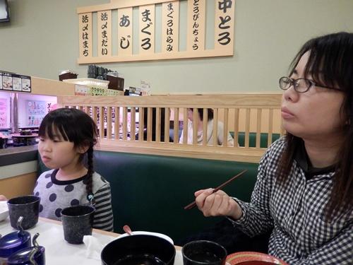 2014.4.3 孫たちの笑顔 (浜寿司) 007 (3)