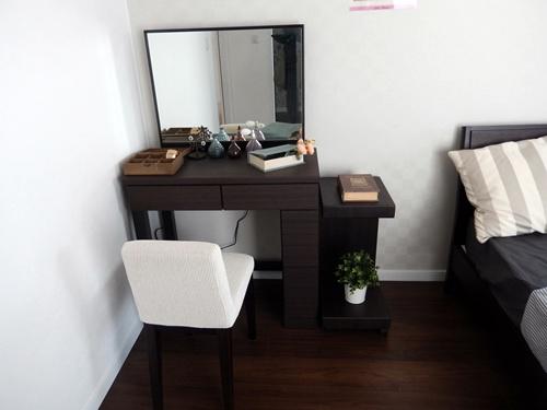 2014.4.5 素敵な部屋 (リフォーム) 035 (2)