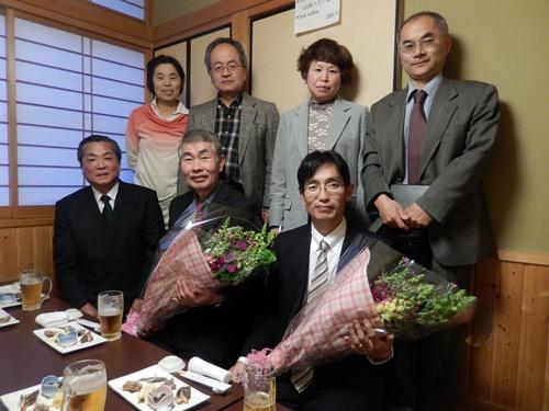 2014.4.9 歓送迎会(かなめ) 007 (1)