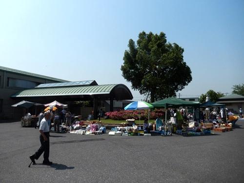 2014.6.1 中郷フリーマーケット 003 (1)