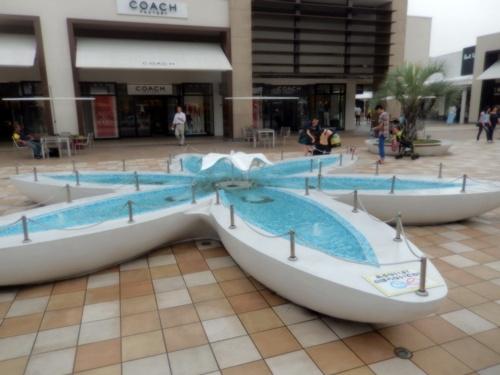 2014.7.24 三井アウトレット 015 (6)