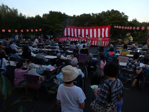 2014.8.2 盆踊り大会 021