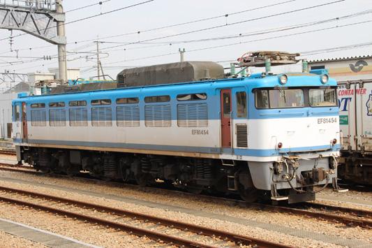 EF81-454 田代(1)のコピー