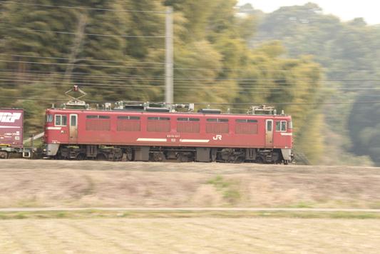 140309吉野渡瀬1063レ (77)のコピー