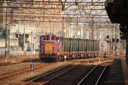 140316大牟田駅構内 (121)のコピー