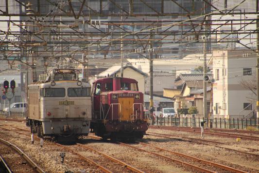 140316大牟田駅構内 (129)のコピー