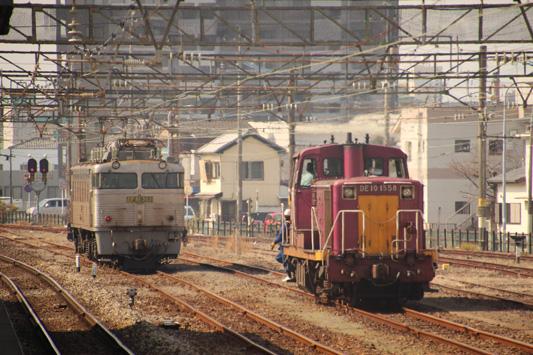 140316大牟田駅構内 (128)のコピー
