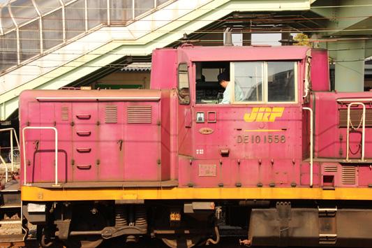 140316大牟田駅構内 (124)のコピー