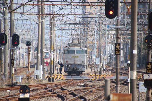 140316大牟田駅構内 (146)のコピー