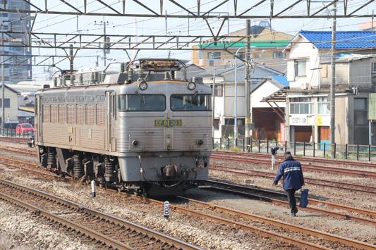 140316大牟田駅構内 (116)のコピー