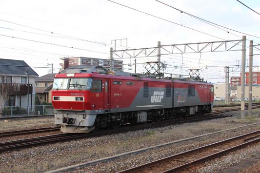 140321門司5051レ (210)のコピー
