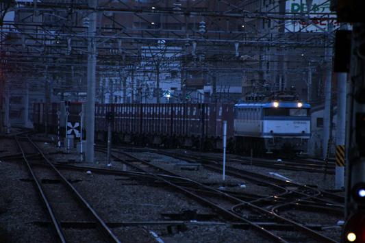 140321博多-56レ (238)のコピー