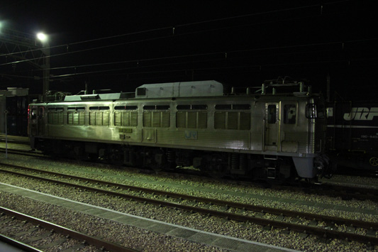 140427田代銀釜 (113)のコピー
