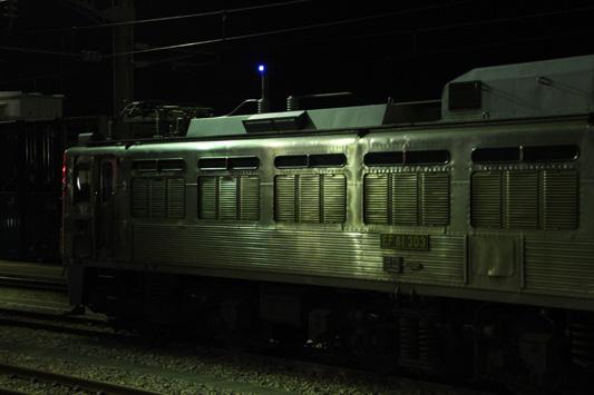 140427田代銀釜 (110)のコピー