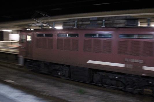 140503吉野夜鉄2074レ重単 (10)のコピー