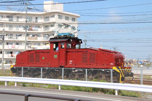 140504仮屋川操 (66)のコピー