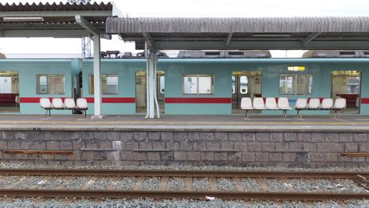 140504大善寺 (4)のコピー