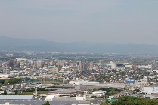 140506朝日山公園 (175)のコピー