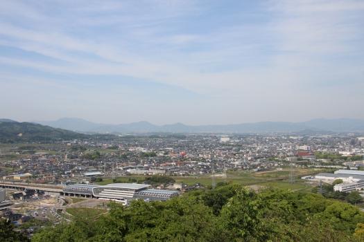 140506朝日山公園 (174)のコピー