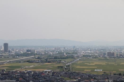 140506朝日山公園 (173)のコピー