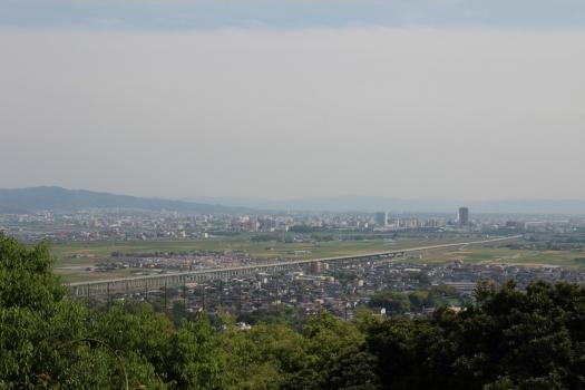 140506朝日山公園 (171)のコピー