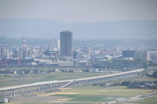 140506朝日山公園 (210)のコピー