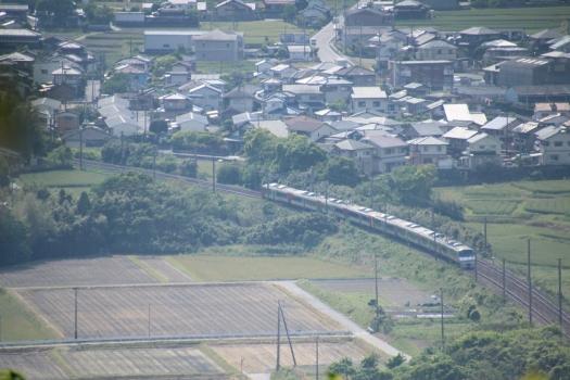 140506朝日山公園 (200)のコピー