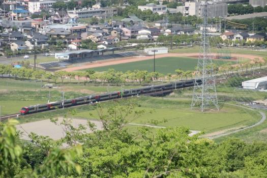 140506朝日山公園 (197)のコピー