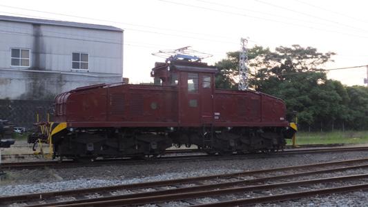 140521宮浦夕景 (7)のコピー