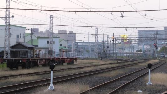 140521宮浦夕景 (12)のコピー