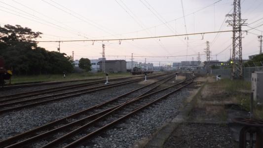140521宮浦夕景 (6)のコピー