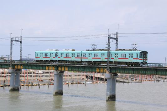 140628 中島鉄橋(94)のコピー