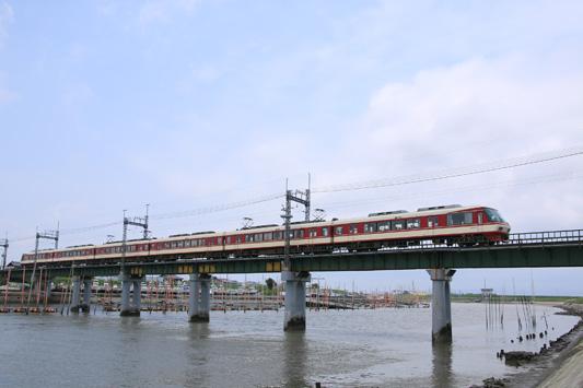 140628 中島鉄橋(93)のコピー