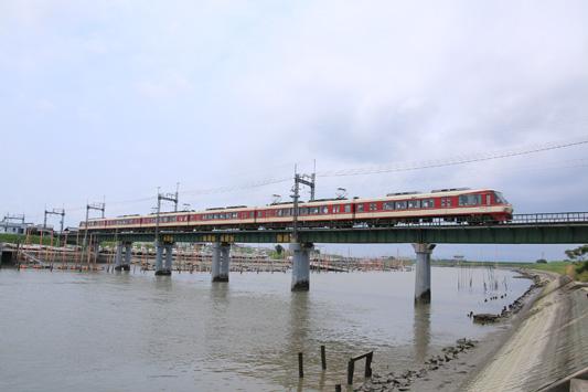 140628 中島鉄橋(91)のコピー