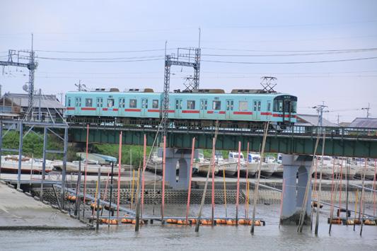 140628 中島鉄橋(90)のコピー