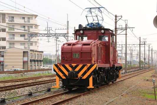140629京町 (48)のコピー