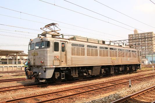 140629大牟田303 (135)のコピー