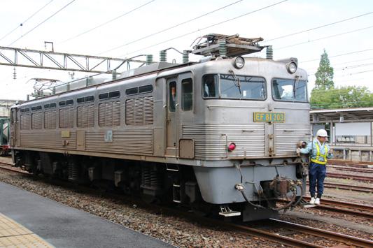 140720大牟田81-303 (54)のコピー