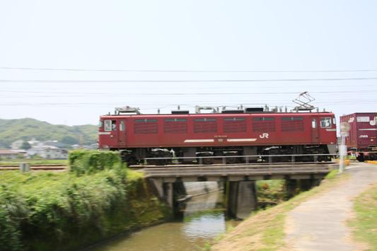 140721隈川踏切1063レ (118)のコピー