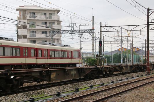 140726旭町駅 (24)のコピー